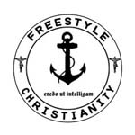 Freestyle Christianity